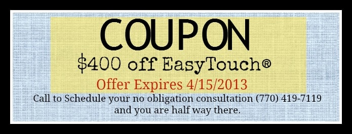 AQAUFUN-COUPON-400OFF-1