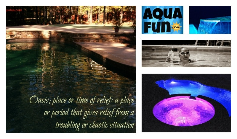 Aqua Fun is on Pinterest