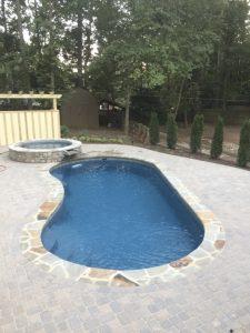Aqua Fun Swimming Pool Photos