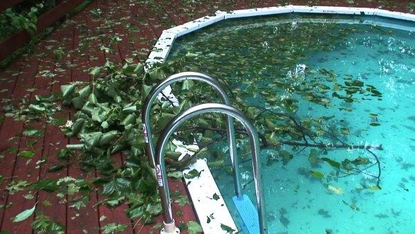 aqua-fun-prepare-pool-storm