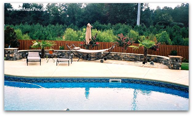 Gallery Agua Fun Inground Pools