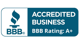 BBB A+ Pool Company In Georgia
